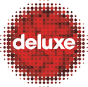 deluxecolor